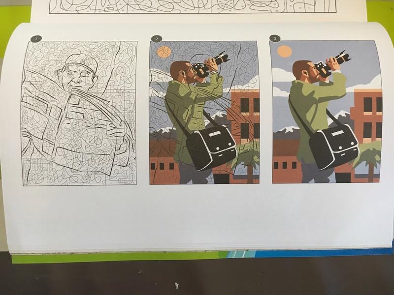 Vice versa : un nouveau magazine de coloriage mystère - Page 2 Img_9919
