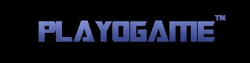 Cerere logo Mvhgsj10