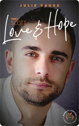 Love and hope T4 : Scott - Julie Dauge Love-a10