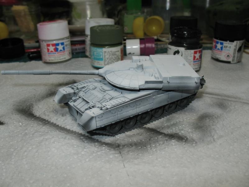 T-80UM2 black eagle [Model Collect 1/72] Img_2325
