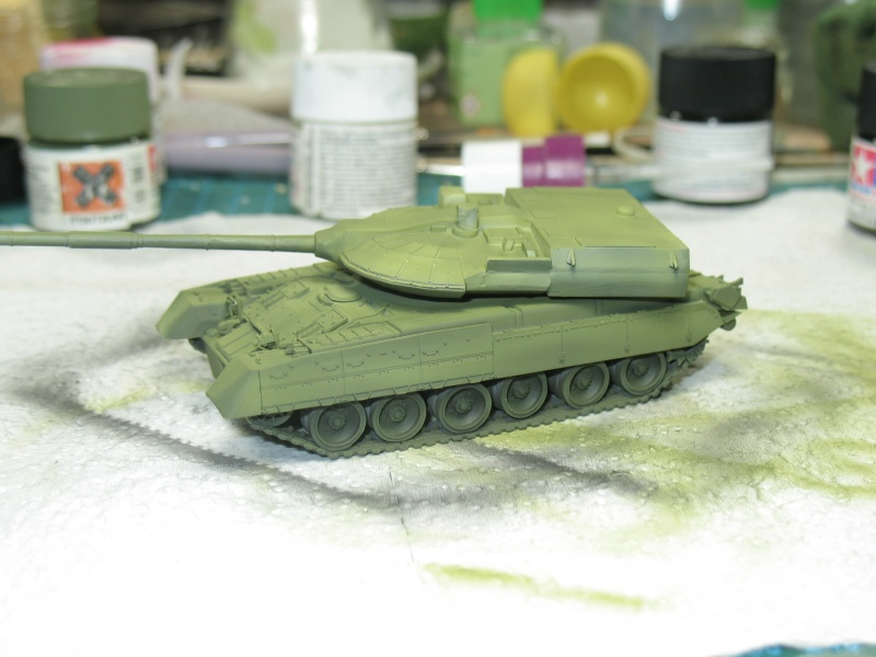 T-80UM2 black eagle [Model Collect 1/72] Img_2326