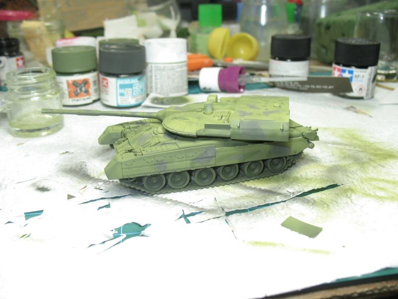 T-80UM2 black eagle [Model Collect 1/72] Img_2327