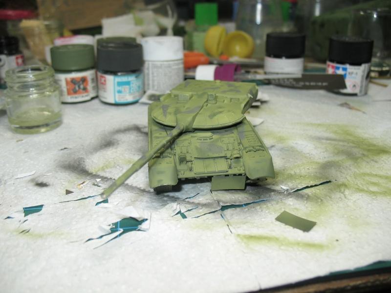 T-80UM2 black eagle [Model Collect 1/72] Img_2329