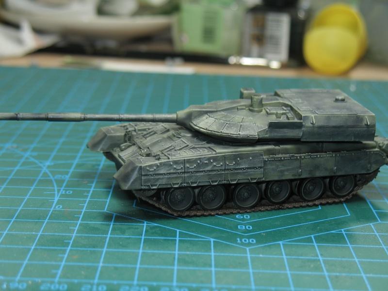 T-80UM2 black eagle [Model Collect 1/72] Img_2330