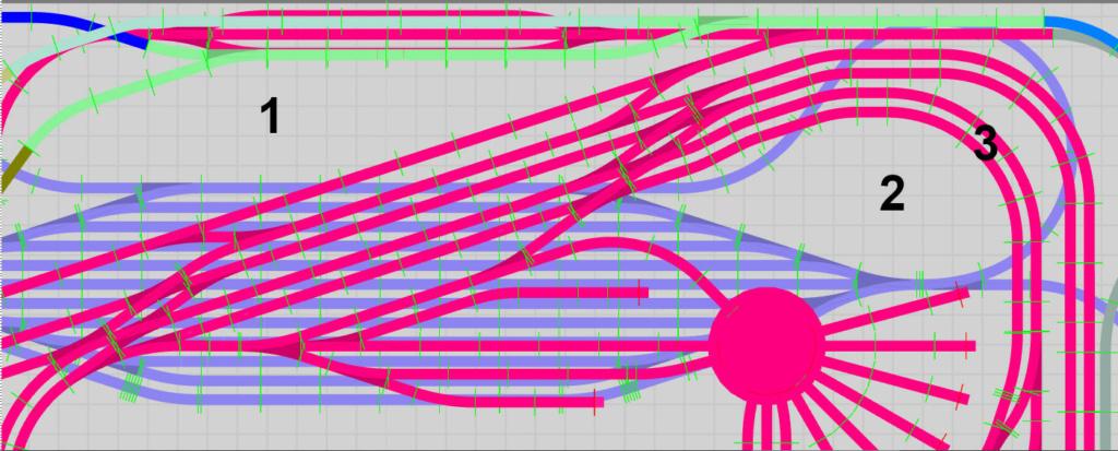 Mon nouveau réseau - Page 2 Image_16
