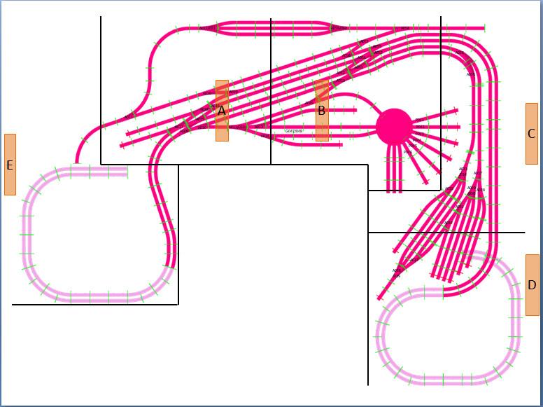 Mon nouveau réseau : Pas content - Page 3 Image_34