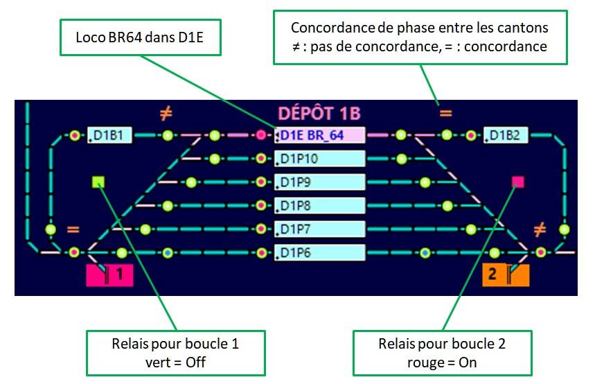 Mon nouveau réseau : Pas content - Page 3 Image_37