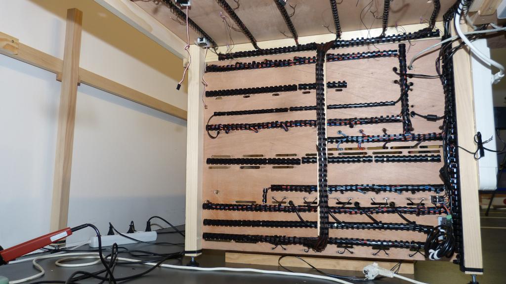 Mon nouveau réseau : Pas content - Page 3 Image_45