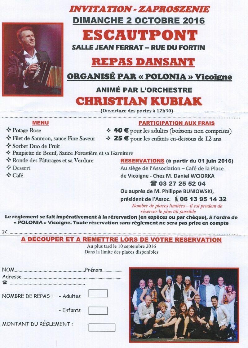 > Bistro d'min Coin < - Page 12 Kubiak10