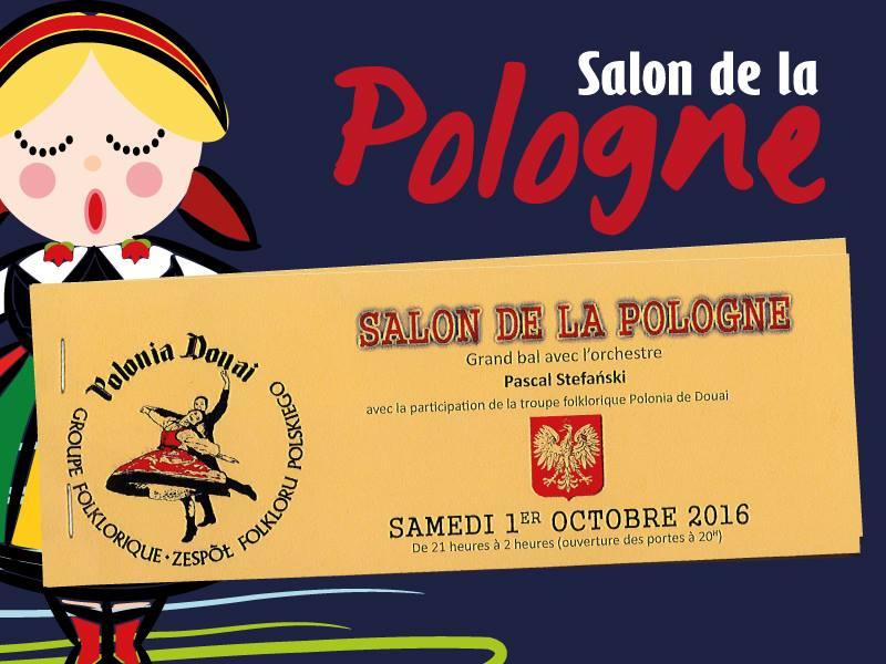 > Bistro d'min Coin < - Page 12 Salon_10