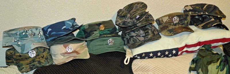 AFGHAN Uniforms Afg-po11