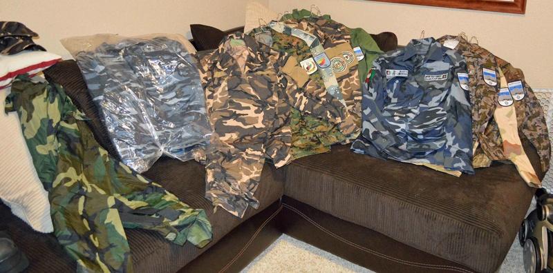 AFGHAN Uniforms Dsc_0024