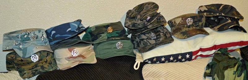 AFGHAN Uniforms Dsc_0025
