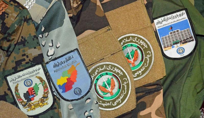 AFGHAN Uniforms Dsc_0026