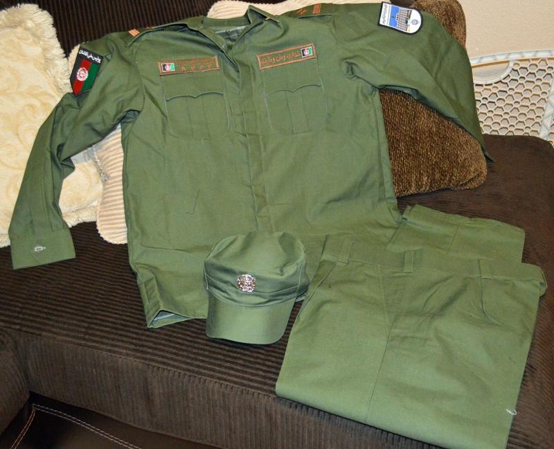 AFGHAN Uniforms Dsc_0028