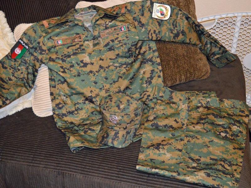 AFGHAN Uniforms Dsc_0029