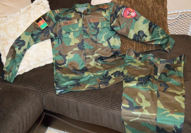 AFGHAN Uniforms Dsc_0030