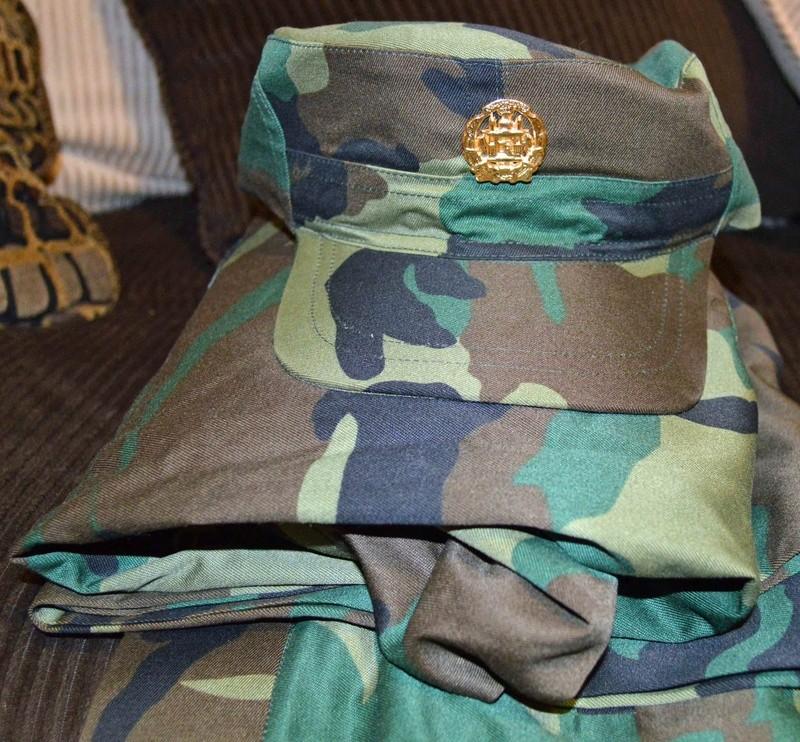 AFGHAN Uniforms Dsc_0031