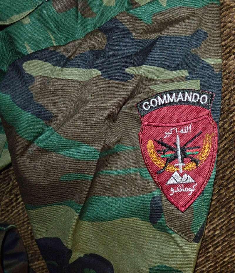 AFGHAN Uniforms Dsc_0032