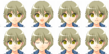 Facesets et Character Perso_10