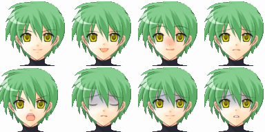 Facesets et Character Perso_17
