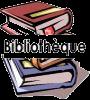 : ch'ti modélisme naval Logo-b10