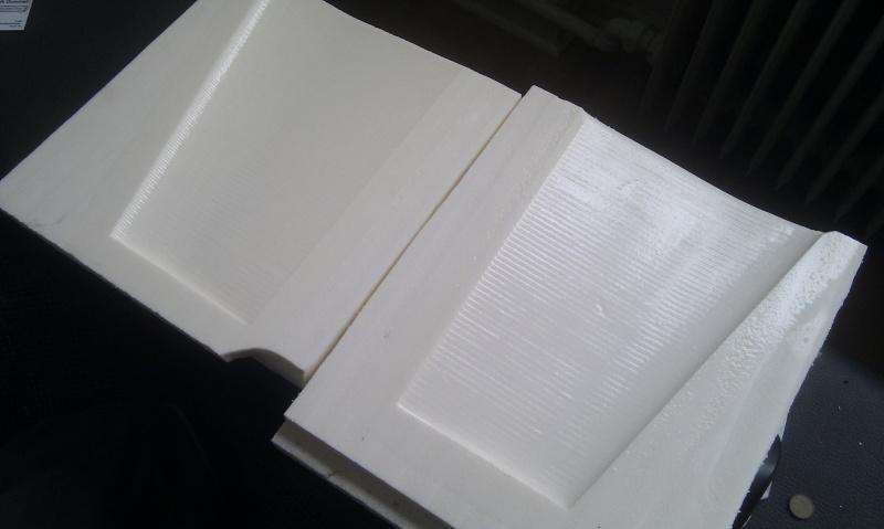 Mini-Cupper - Seite 2 Imag0810