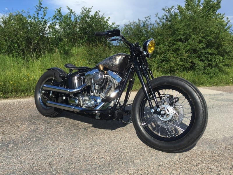 mon projet softail oldschool - Page 6 Image16