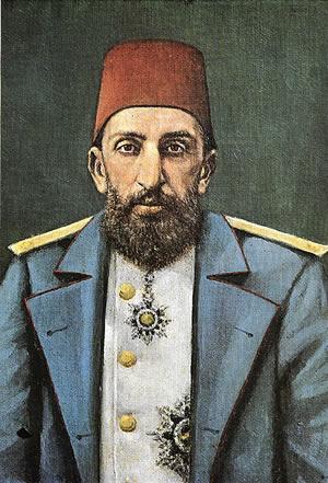 Kemal Atatürk and the Modernization of Turkey 608tur10