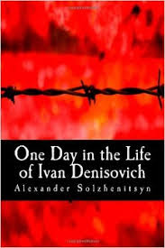 5 Russian Novels to Read Before You Die Day-in10