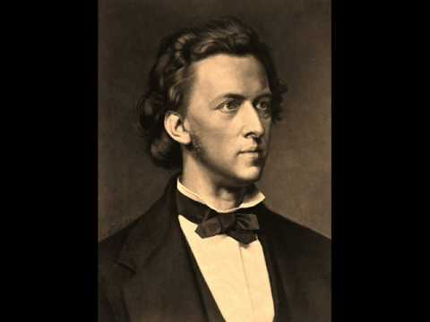 The Life And Music Of Classic Composer Frederic Chopin  Hqdefa13