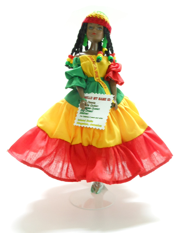 Jamaica Celebrates Its 54TH Independence On 6TH Of Augusts Httpfo10