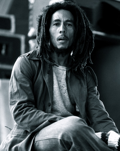 Bob Marley and The Wailers Journey Including Documentary Film Reggae11