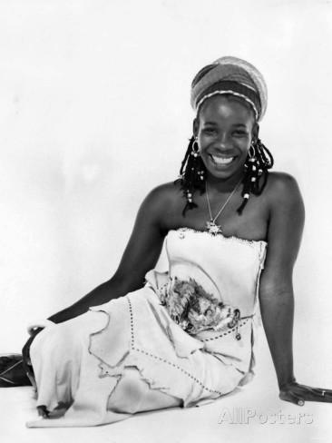 Bob Marley's Wife Rita Marley Rita-m10