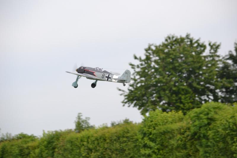 FW-190 FMS 1400mm, 2ème chance... Dsc_0011