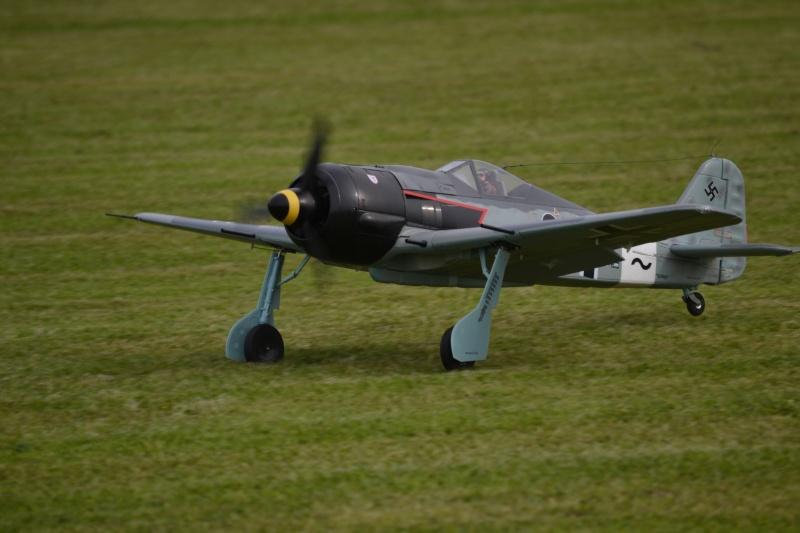 FW-190 FMS 1400mm, 2ème chance... Dsc_0012