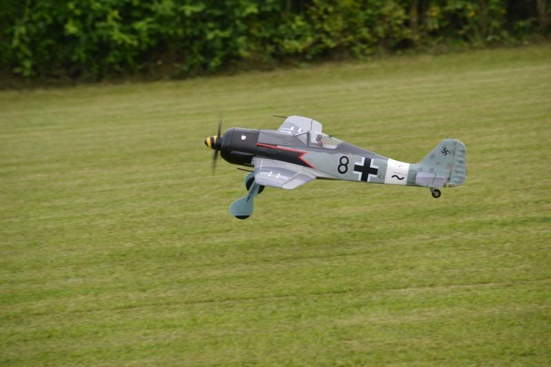 FW-190 FMS 1400mm, 2ème chance... Dsc_0013