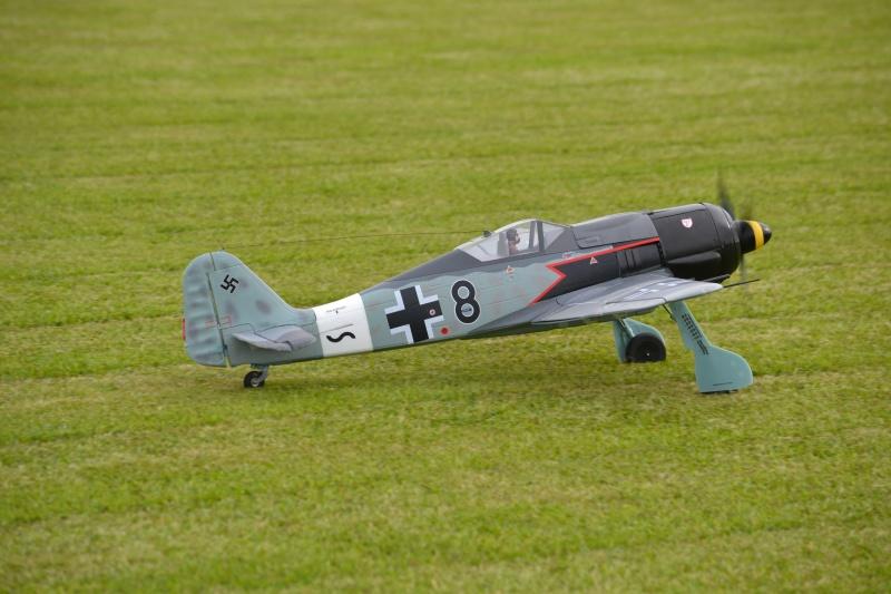 FW-190 FMS 1400mm, 2ème chance... Dsc_0014