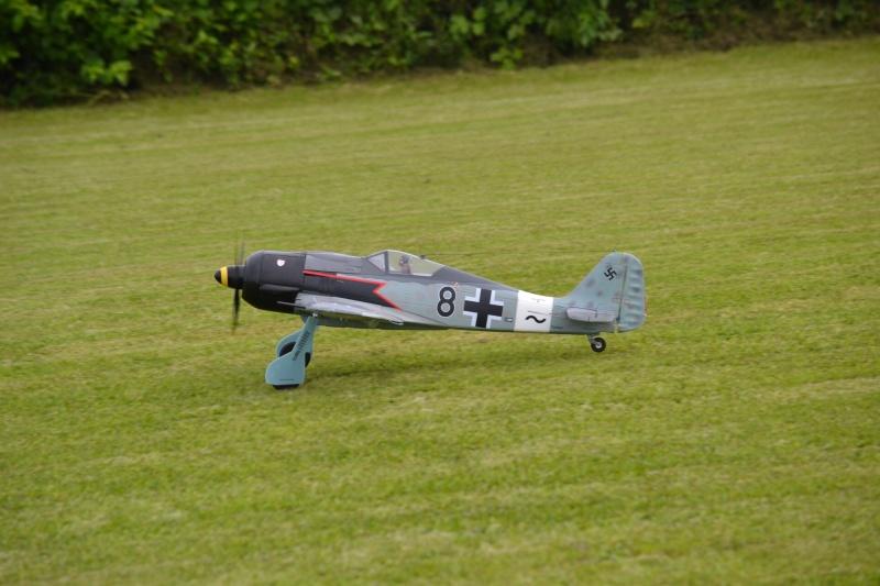 FW-190 FMS 1400mm, 2ème chance... Dsc_0015