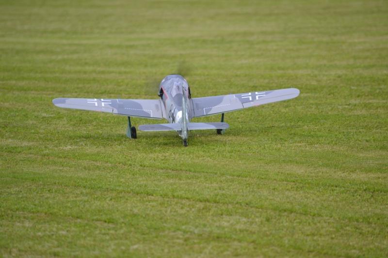 FW-190 FMS 1400mm, 2ème chance... Dsc_0110