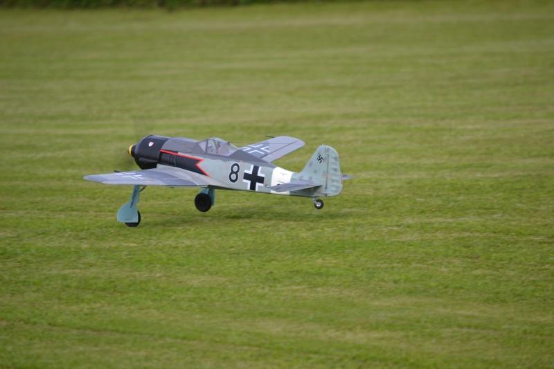 FW-190 FMS 1400mm, 2ème chance... Dsc_0212