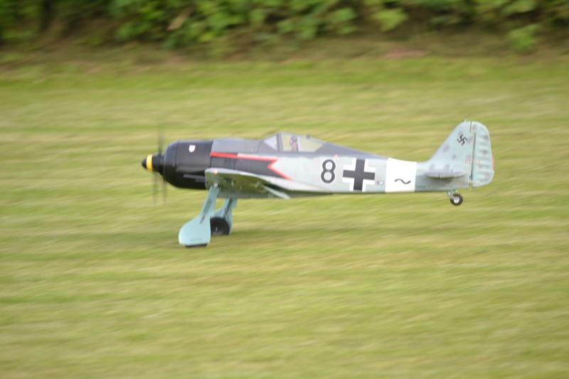 FW-190 FMS 1400mm, 2ème chance... Dsc_0218