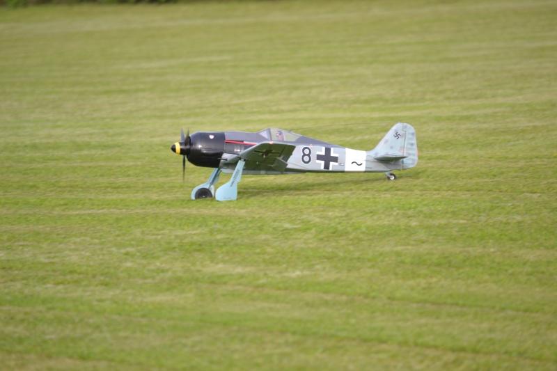 FW-190 FMS 1400mm, 2ème chance... Dsc_0220