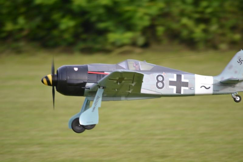 FW-190 FMS 1400mm, 2ème chance... Dsc_0312