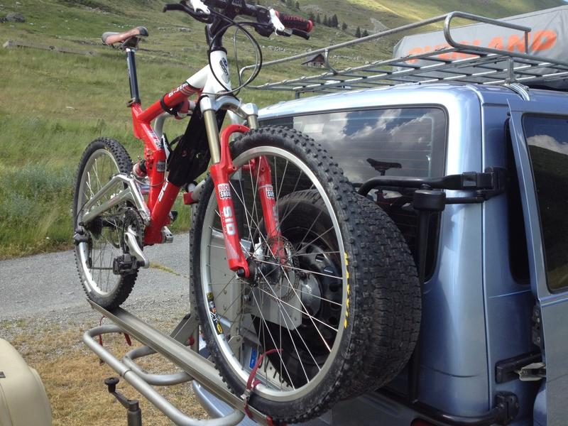 Porte vélos Img_3012