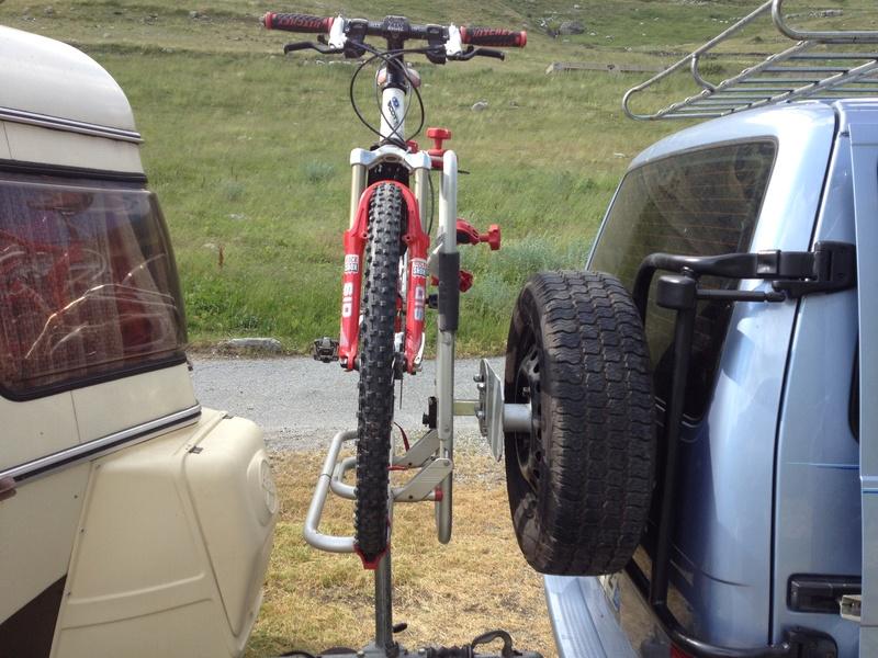 Porte vélos Img_3013