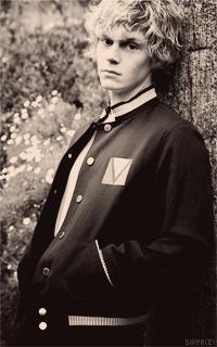 Avatar Evan Peters Bdkjyg10