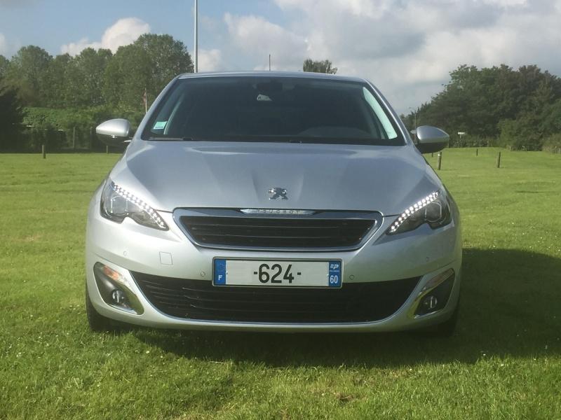"""Présentation et Photos de votre Voiture """"Peugeot"""" Img_3116"""