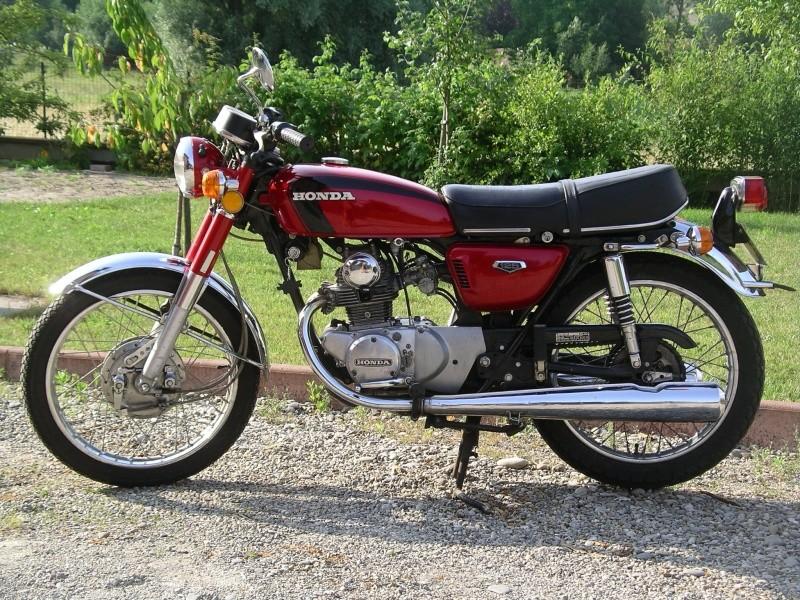 Nouveau dans le 68 Imgp4510
