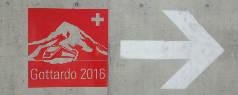 Gottardo 2016, 4 et 5 juin 2016 00210